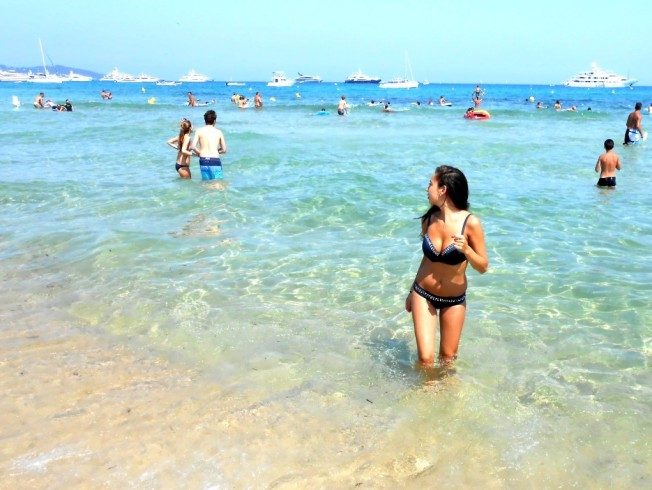 Plage-de-Pampelonne-St.-Tropez-France-Nude-Beach-best-nude-beaches-in-the-west